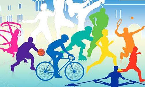 Giornate dello Sport